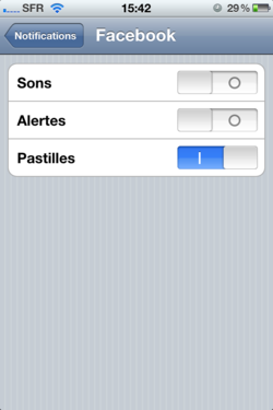 iPhone notifications 004