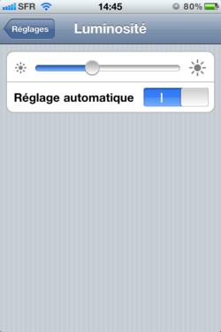Autonomie iPhone 006
