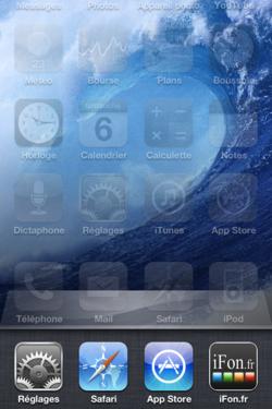 Autonomie iPhone 008