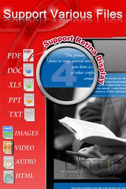 pdfreaderlite