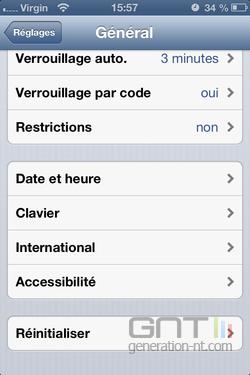 bug Wi-Fi iOS6 2
