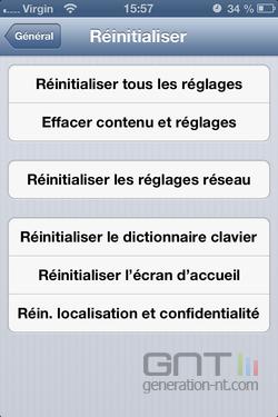 bug Wi-Fi iOS6 3