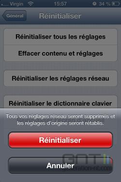 bug Wi-Fi iOS6 4