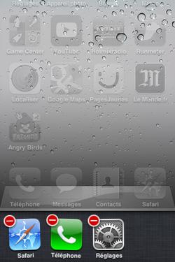 Fermer applications iOS (6)