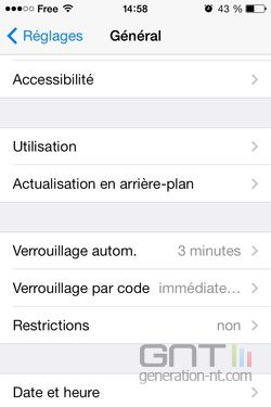Bouton Home Assistive Touch (1)