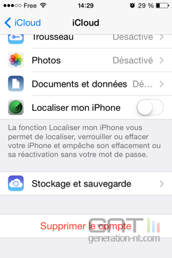 iOS sauvegarde iCloud (4)