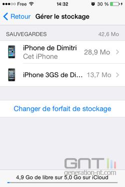iOS sauvegarde iCloud (7)