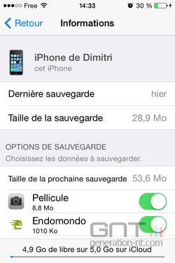 iOS sauvegarde iCloud (8)