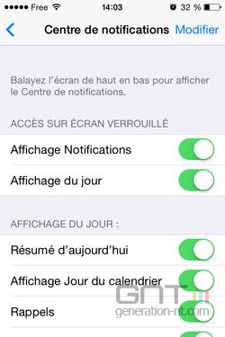 Améliorer Autonomie iPhone 8