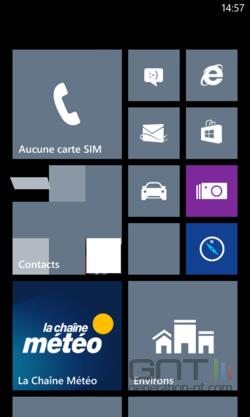 Multitâche Windows Phone (1)