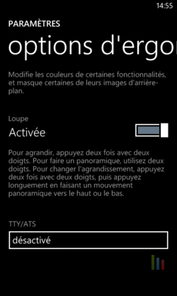 Loupe Windows Phone (3)