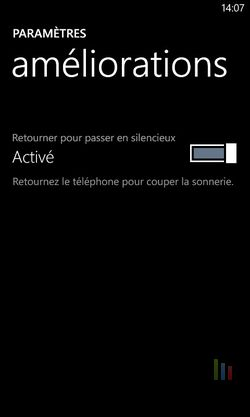 Couper son apple Windows Phone (4)