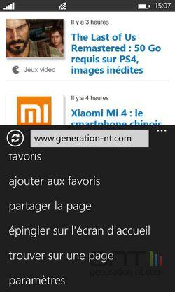 Moteur recherche Windows Phone (1)