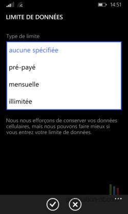 Limite data Windows Phone (4)