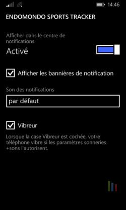 Notifications Windows Phone (4)