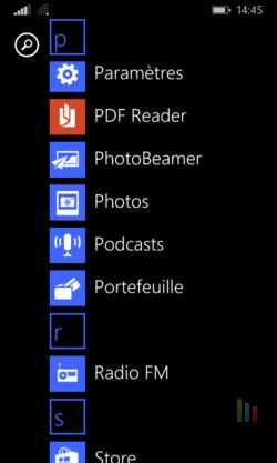 Notifications Windows Phone (1)