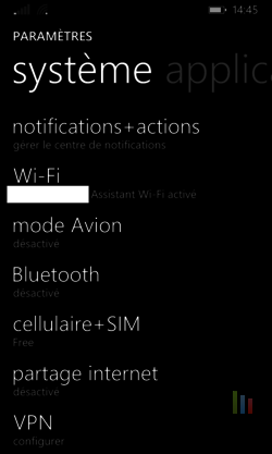 Notifications Windows Phone (2)