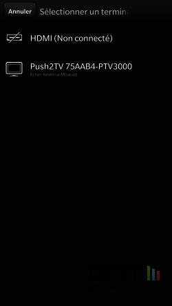 BlackBerry_Z30_Miracast_a