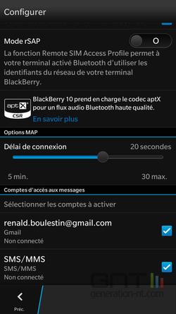 BlackBerry_Z30_aptX