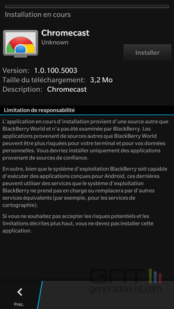 BlackBerry_Z30_Chromecast_a