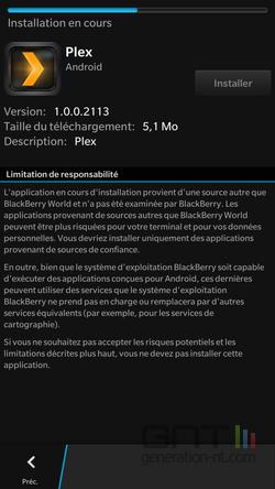BlackBerry_Z30_Plex_a