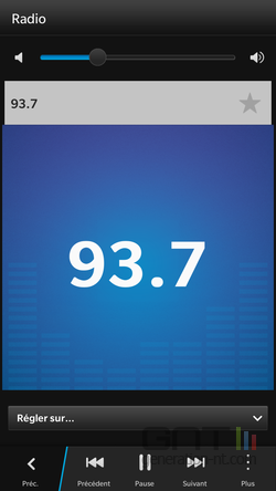 BlackBerry_Z30_Tuner_Radio_b