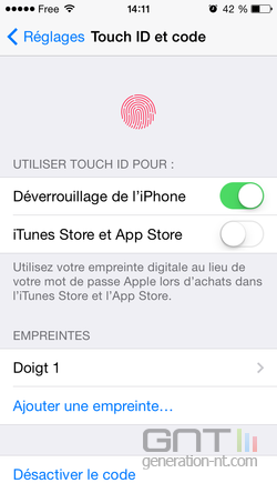 Touch ID iPhone (2)