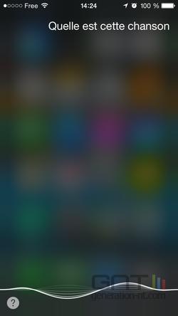 Siri Shazam iPhone (1)