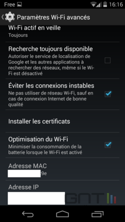Adresse Mac Android (4)