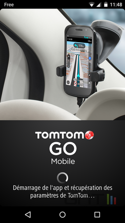 TomTom Go Mobile Android (1)