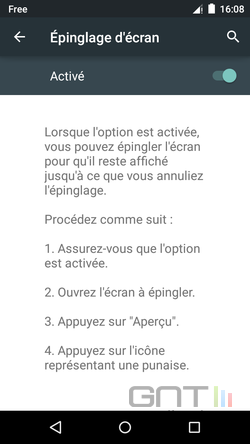 Epingler page Android (3)