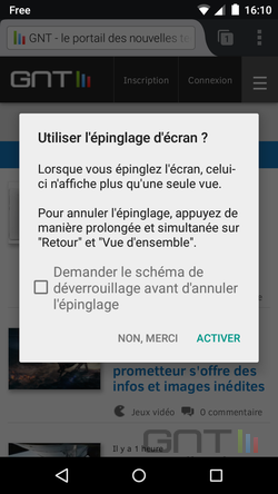 Epingler page Android (5)