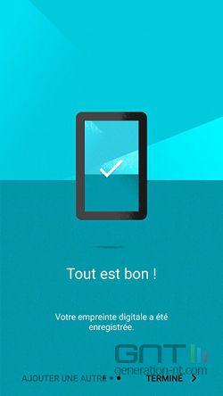 OnePlus 2 lecteur empreintes 02