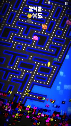 Pac-Man 256 (3)