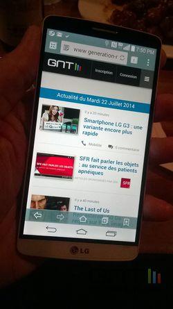 LG G3 LTE-A (3)