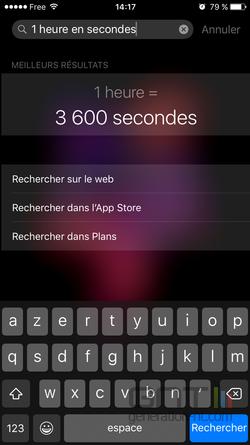 Convertisseur iPhone (2)