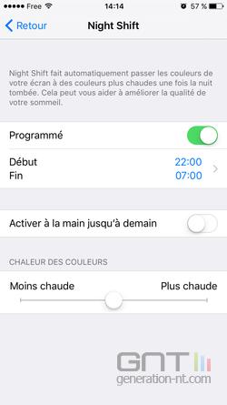 Night Shift iOS (3)