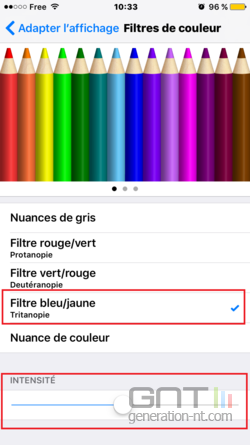 Filtrer couleur iPhone (5)