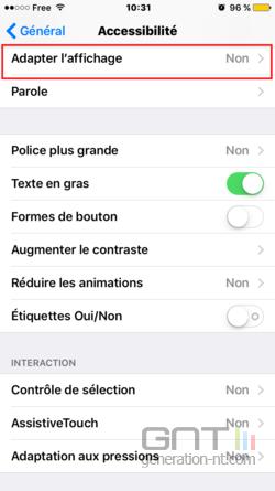 Filtrer couleur iPhone (3)