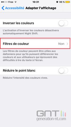 Filtrer couleur iPhone (4)