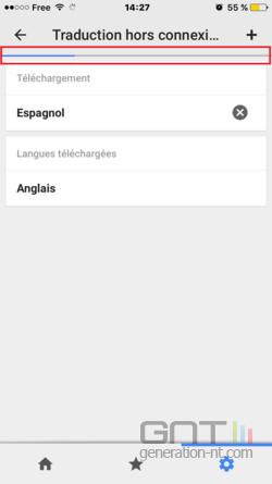Google Traduction hors ligne (5)