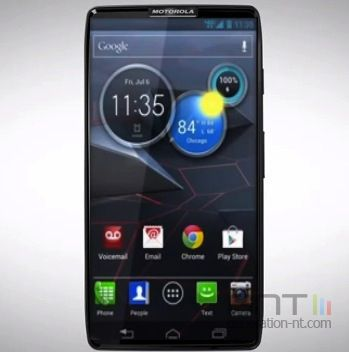 Motorola_Žcran_total_Android-GNT