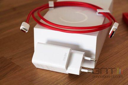 OnePlus 3 USBC 02