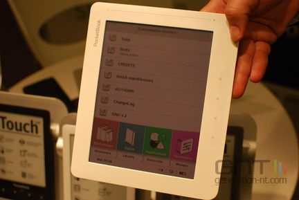 PocketBook Color Lux 01