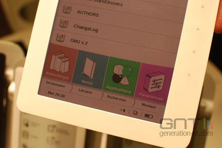 PocketBook Color Lux 02