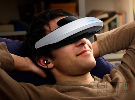 Sony_3D_vewer_HMZ-T2-GNT