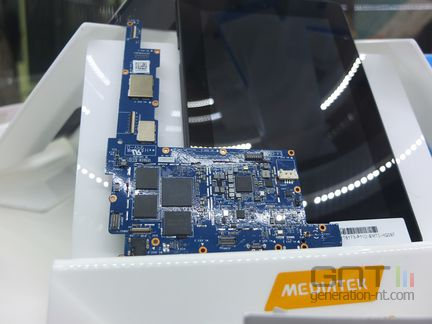 MediaTek MT8173 02