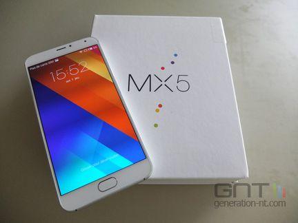Meizu MX5 packaging 02