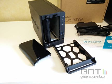 Synology DS216+_04