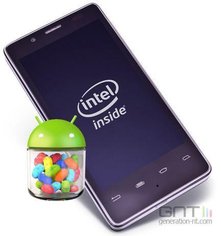 Orange_avec_Intel_Inside-GNT